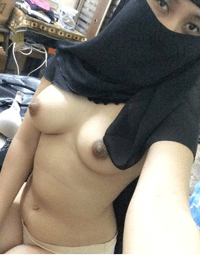Chat With Angle Simran -Panchkula Phone Sex Operator-Age19