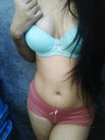 Opinion you Geetha sex fake photos sorry