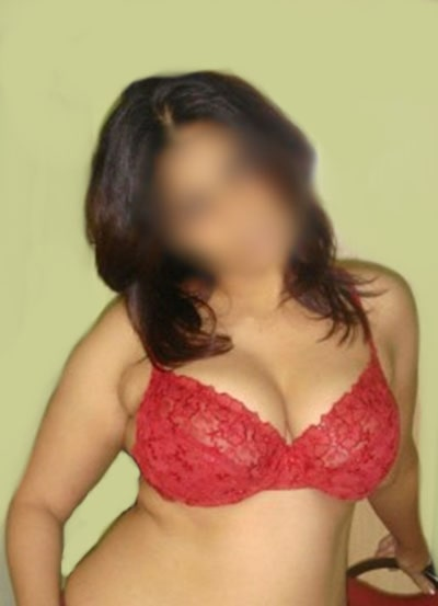 Mumbai Girls Number For Sex Chat