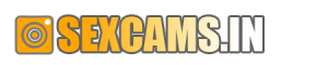 Sexcams